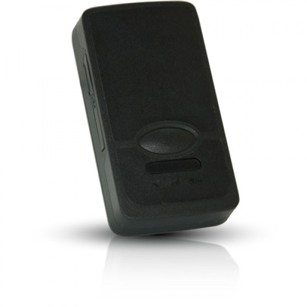 sniper personal gps tracker
